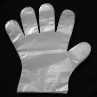 دستکش فریزری ارمان