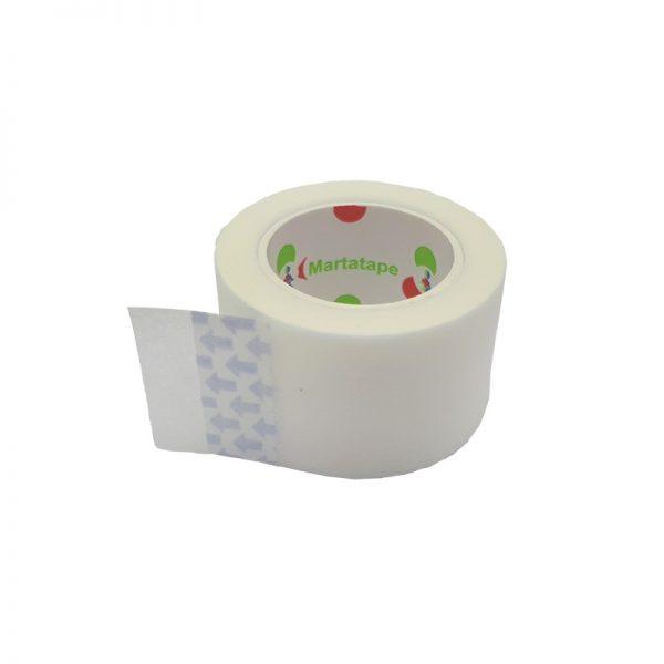 چسب ضد حساسیت MARTA 1.25cm9m